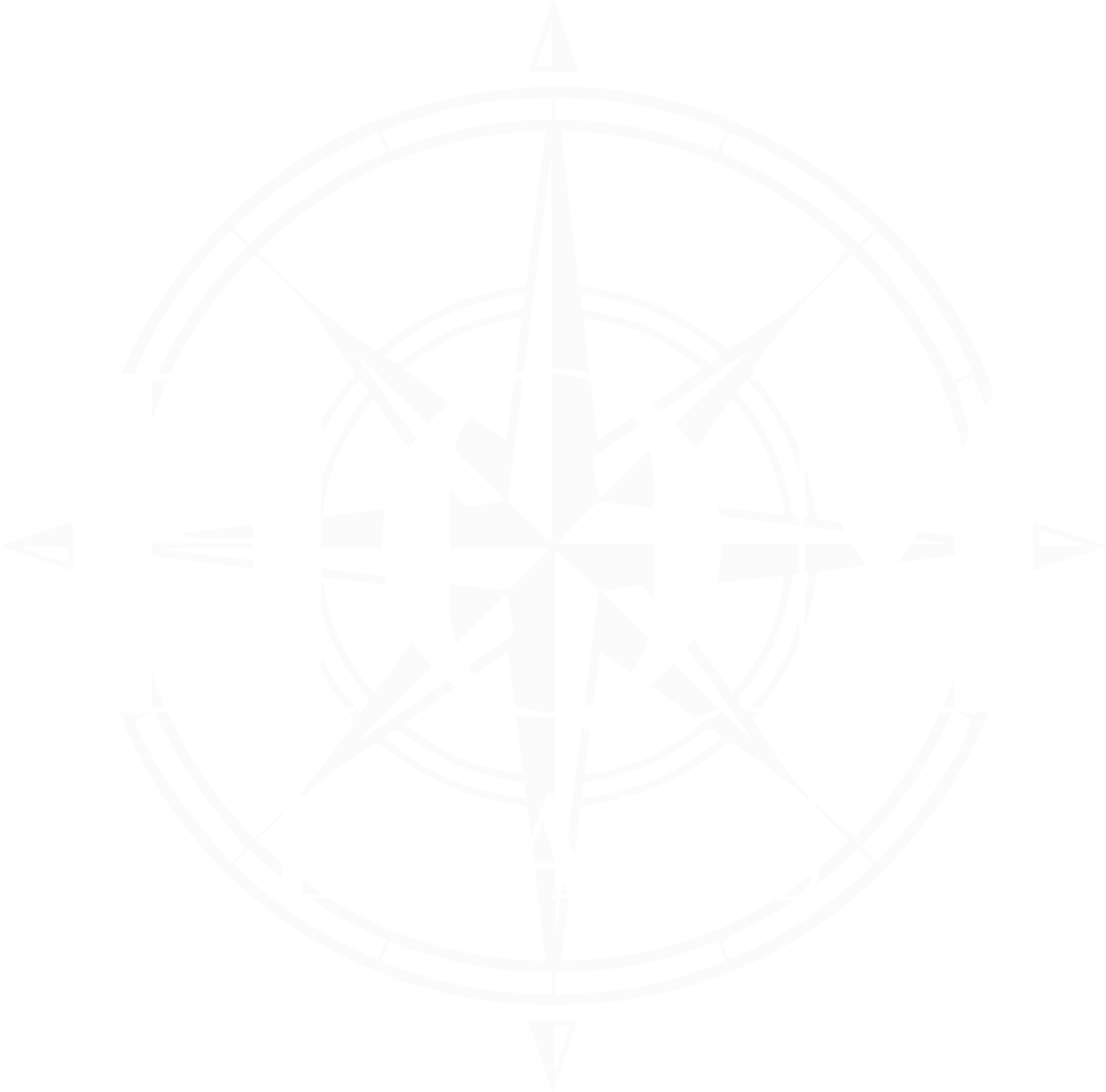 HQM Loans – Making Good Things Happen for Good People